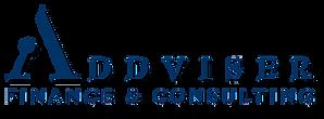 Logo-Addviser-web-02.png
