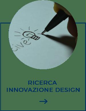 Ricerca Innovazione Design.png