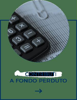 contributi-fondo-perduto-Addviser.png