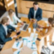 Addviser-fondi-per-Formazione-Finanziata