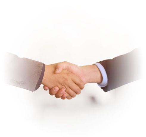 Addviser-incontro-Home-02.jpg