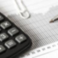 Addviser-finanziamenti-fondo-perduto-O1.