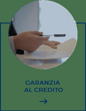 Garanzia al credito.png