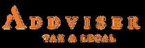 Logo-Addviser-TAX-LEGAL-web.png