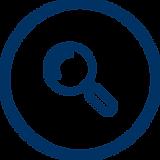Addviser-SpA-Revisore.png