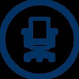 Addviser-SpA-CEO.png