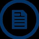 Addviser-SpA-Consulente-Finanza-Agevolat