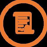 Addviser-SpA-legal-agreement.png