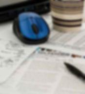 tax-credit-01.jpg