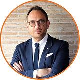 Gianluca_Zinno.jpg