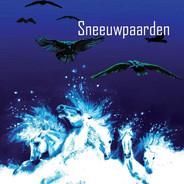 Cover Sneeuwpaarden