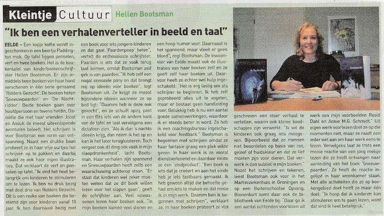 De Krant van Tynaarlo - 09-01-2020.jpg