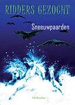 Sneeuwpaarden Cover-voorkant.jpg
