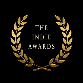 The-Indie-Awards.png