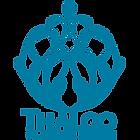Thalgo-Logo-New.png