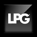 logo-lpg.png