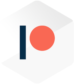 Patreon_ICON_002.png