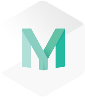 MyMiniFactory_ICON_003.png