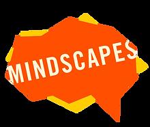 Mindscapes%2520Logo_RGB_edited_edited.png