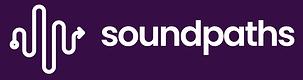 Soundpaths logo.png