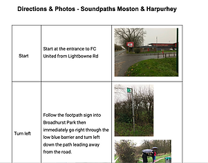 Directions with photos.png