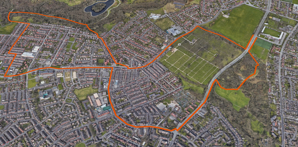 Soundpaths Moston overhead 3D Photo.png