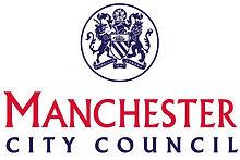 MCC Logo.jpeg