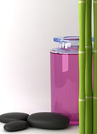 Massage bambou Montreux