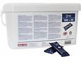 Tablette de rinçage Rational 50 tablettes pour SCC sans CareControl 6006.01110