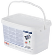 Pastille nettoyage Rational 150 tablette (6Kg)  6006.01110