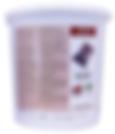Tablette nettoyante Rational : 100 pièces  Pour tous les SCC (6Kg)  56.00.210