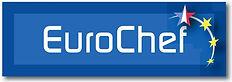 Eurochef partenaire de Veyrat Equipement