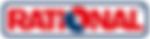 Rationnal fournisseur de Veyrat Equipement