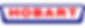 Hobart fournisseur de Veyrat Equipement