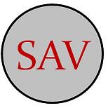 SAV Veyrat Equipement