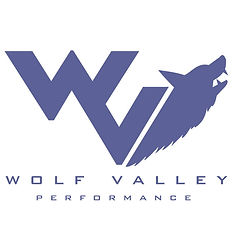 Wolf-Valley-Performance.jpg