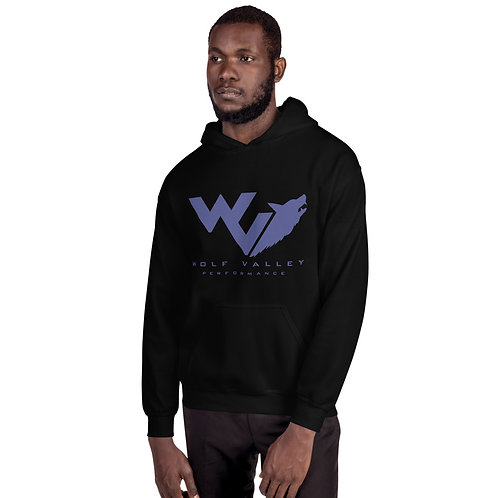 WVP Classic Hoodie