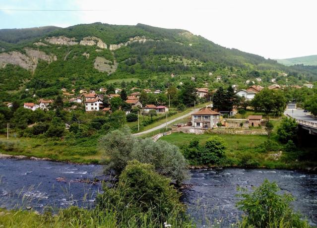 Cerovo