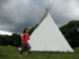 girl with a teepee.jpg