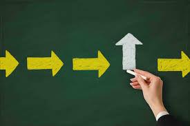 8. себеупование и следване.jpg