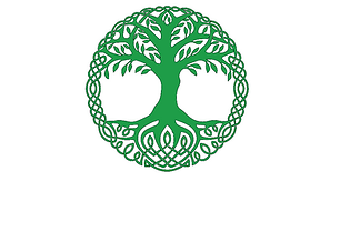 celtic-tree-of-life-symbol resized_edite