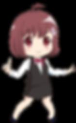 ちえりちゃん制服.png