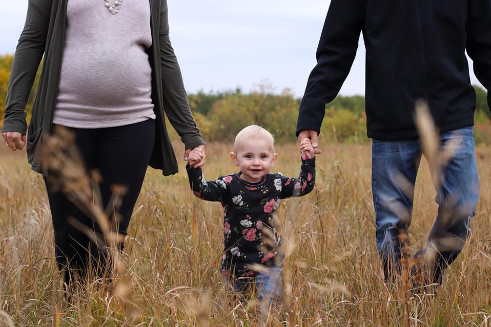 regina Maternity Photography, regina maternity photographer, regina newborn photographer, balgonie photographer, regina photographer