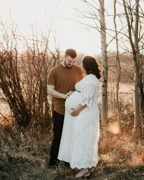 regina photographer newborn balgonie photography Saskatchewan maternity baby pregnancy