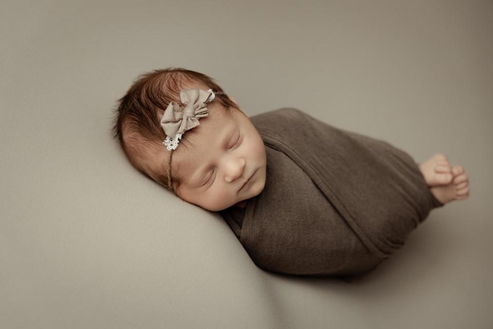 balgonie photographer, regina photographer, regina newborn photographer, newborn photos, newborn photographer, baby photos regina, saskatchewan photographer