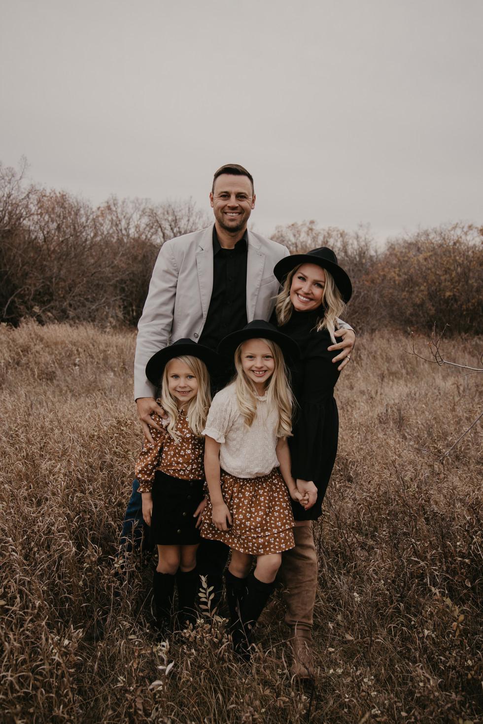 family photographer regina photos photography kids fall balgonie white city