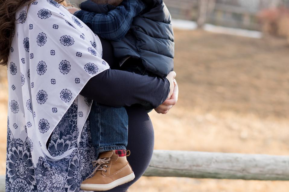 regina maternity photography, regina maternity photographer, regina photographer, balgonie photographer, regina newborn photographer