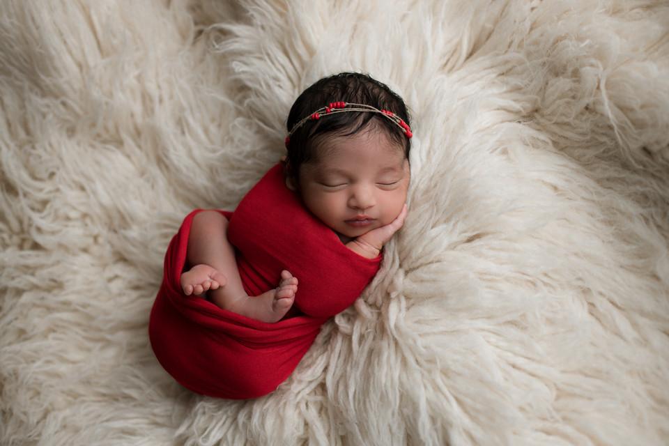 newborn photos regina, newborn photography regina, baby photography regina, baby photos regina, baby photos balgonie, newborn photos balgonie, newborn photos white city