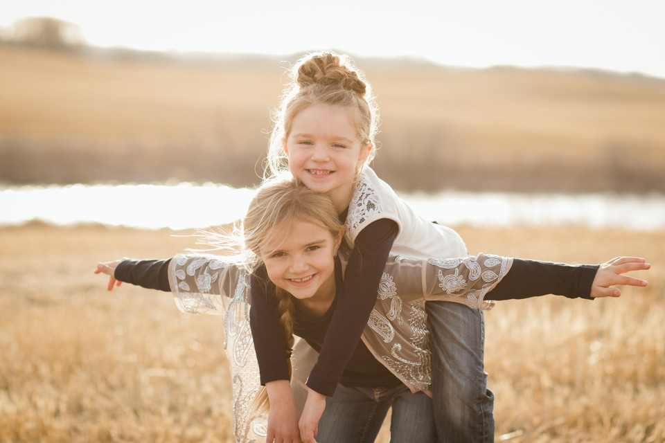 regina photographer, regina family photographer, balgonie photographer