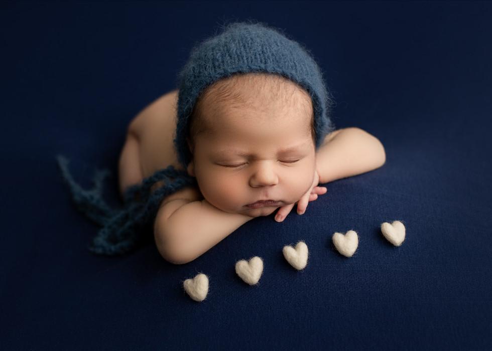 balgonie photographer, regina photography, baby photos, maternity photos, studio photography, newborn
